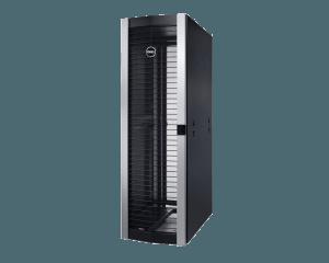 Dell-Rack