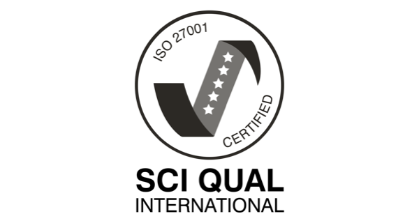 OMNIconnect achieves full ISO 27001 certification.