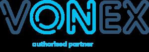 Vonex Partner