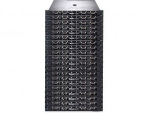 Half Rack Colocation